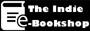 The Indie eBookshop