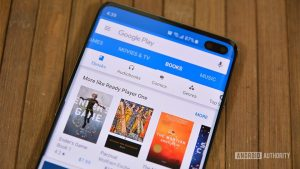 How to Read eBooks on Your Android Device
