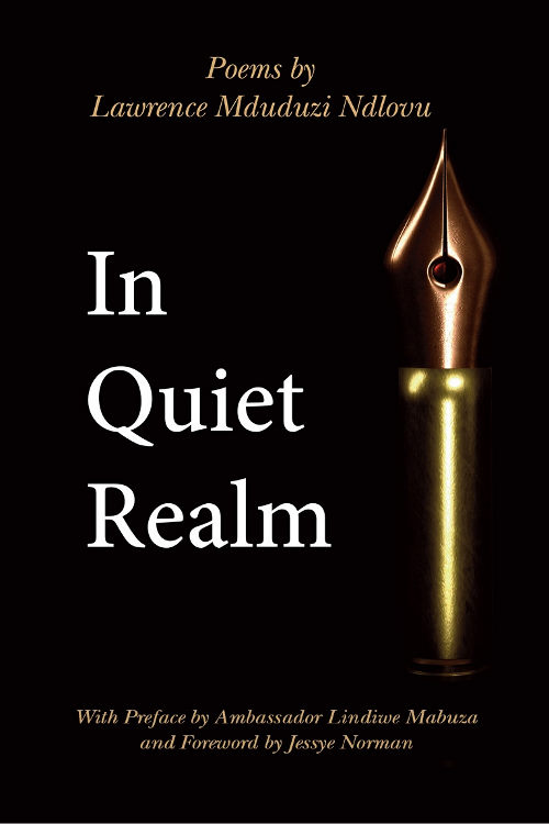 In Quiet Realm
