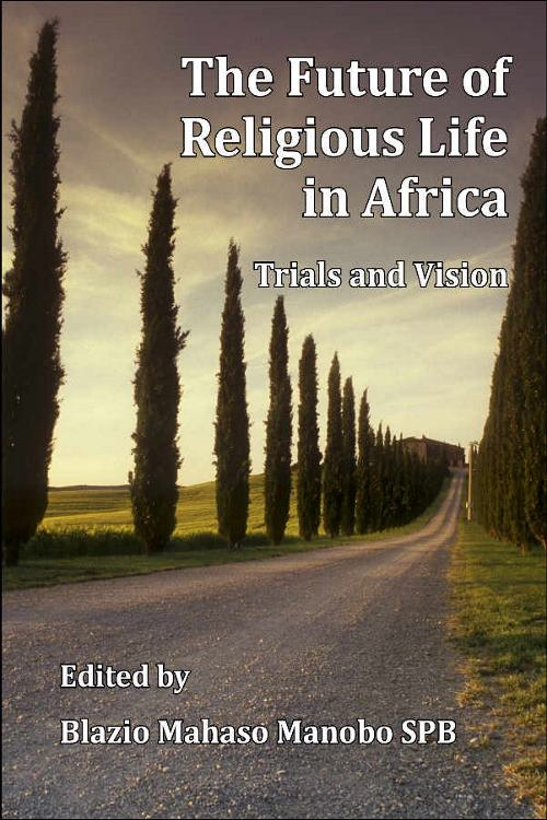 The Future of Religious Life in Africa